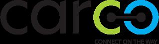 Carco Blog